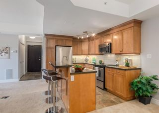 Photo 7: 603 110 7 Street SW in Calgary: Eau Claire Apartment for sale : MLS®# A1154253