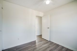 Photo 21: 3401 JUNIPER Crescent in Abbotsford: Abbotsford East House for sale : MLS®# R2604754