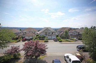 """Photo 11: 2587 DIAMOND Crescent in Coquitlam: Westwood Plateau House for sale in """"Westwood Plateau"""" : MLS®# V1134592"""