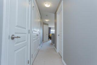 Photo 32: 539 Sturtz Link: Leduc House Half Duplex for sale : MLS®# E4259432