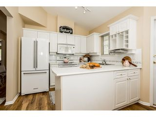 """Photo 10: 85 9208 208 Street in Langley: Walnut Grove Townhouse for sale in """"Churchill Park"""" : MLS®# R2611398"""