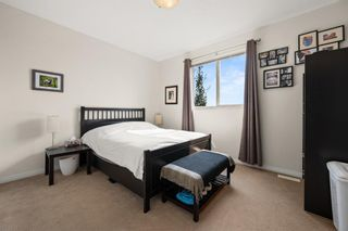 Photo 10: 1 Bondar Gate: Carstairs Detached for sale : MLS®# A1130816