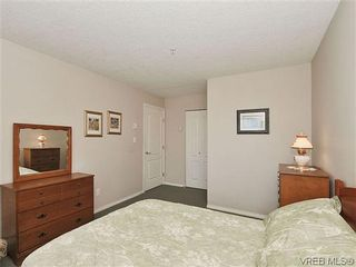 Photo 13: 307 2250 James White Boulevard in SAANICHTON: SI Sidney North-East Residential for sale (Sidney)  : MLS®# 323451