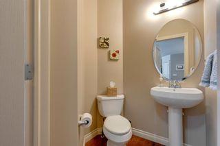 Photo 29: 84 Cimarron Estates Green: Okotoks Semi Detached for sale : MLS®# A1149803