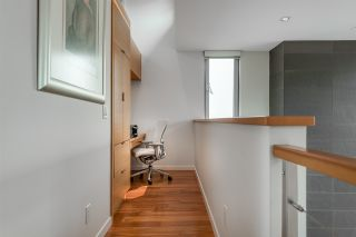 Photo 35: Custom Designed by Award Winning Architect Randy Bens- 904 Chiiliwack Street in New Westminster, BC