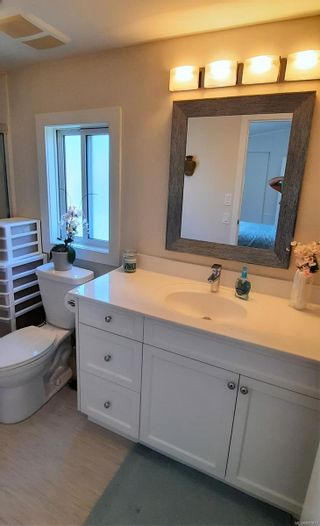 Photo 20: 120 13 CHIEF ROBERT SAM Lane in : VR Glentana Manufactured Home for sale (View Royal)  : MLS®# 881812