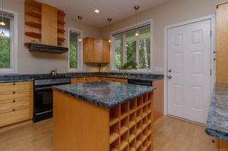 Photo 8: 1045 Ferncliffe Pl in : Me Metchosin House for sale (Metchosin)  : MLS®# 876233