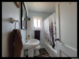 Photo 11: 1411 110th Street in North Battleford: College Heights Residential for sale : MLS®# SK851961