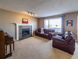 Photo 3: 215 Arbour Stone Place NW in Calgary: Arbour Lake Detached for sale : MLS®# A1074594