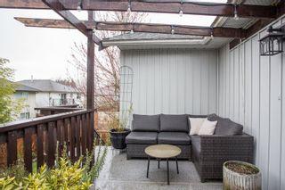 Photo 37: 11661 207 STREET in Maple Ridge: Southwest Maple Ridge House for sale : MLS®# R2556742