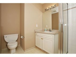 """Photo 15: 1 11952 64TH Avenue in Delta: Sunshine Hills Woods Townhouse for sale in """"Sunwood Place"""" (N. Delta)  : MLS®# F1400942"""