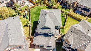 Photo 46: 18 Aspen Stone Manor SW in Calgary: Aspen Woods Detached for sale : MLS®# A1113242