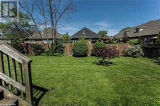 Photo 29: 601 SIMCOE ST in Niagara-on-the-Lake: House for sale : MLS®# X5306263