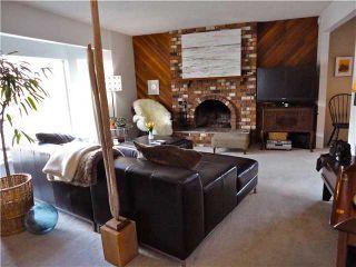 Photo 3: 4680 TRIMARAN Drive in Richmond: Steveston South House for sale : MLS®# V877536