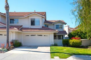 Photo 3: MIRA MESA Townhouse for sale : 3 bedrooms : 11236 caminito aclara in San Diego