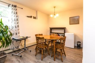 Photo 11: 4 41 Moirs Mills Road in Bedford: 20-Bedford Residential for sale (Halifax-Dartmouth)  : MLS®# 202117706