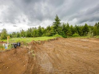 Photo 14: 434 WILDWOOD ROAD: Clearwater Land Only for sale (North East)  : MLS®# 160467