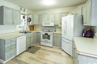 Photo 19: 1252 113th Street in North Battleford: Deanscroft Residential for sale : MLS®# SK850257