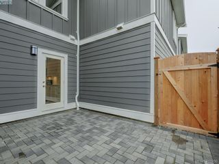 Photo 21: 3 10529 McDonald Park Rd in SIDNEY: Si Sidney North-East Row/Townhouse for sale (Sidney)  : MLS®# 813082