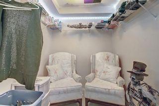 Photo 17: 1311 505 Railway Street: Cochrane Apartment for sale : MLS®# A1151672