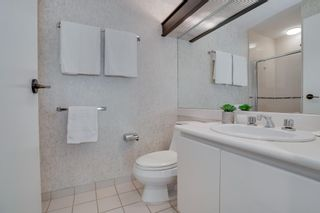 """Photo 27: 202 5850 BALSAM Street in Vancouver: Kerrisdale Condo for sale in """"THE CLARIDGE"""" (Vancouver West)  : MLS®# R2603939"""