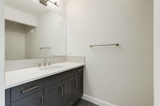 Photo 24: 231 81 Greenbriar Place NW in Calgary: Greenwood/Greenbriar Row/Townhouse for sale : MLS®# A1104462