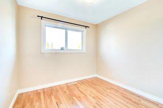 Photo 15:  in Edmonton: Zone 22 House for sale : MLS®# E4260068