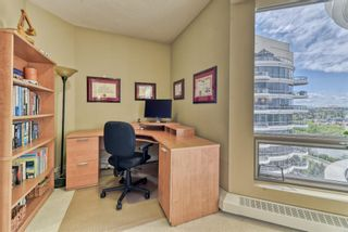 Photo 29: 2004 1078 6 Avenue SW in Calgary: Downtown West End Apartment for sale : MLS®# A1113537