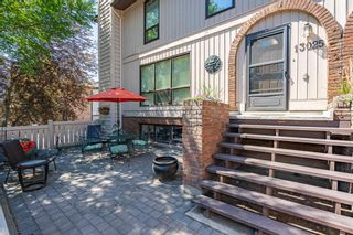 Main Photo: 13025 6 Street SW in Calgary: Canyon Meadows Row/Townhouse for sale : MLS®# A1125079