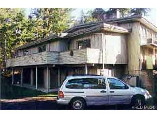 Main Photo: 4800 Eales Rd in : Me Kangaroo House for sale (Metchosin)  : MLS®# 231338