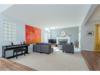 Photo 4: 3980 FRAMES Place in North Vancouver: Indian River House for sale : MLS®# R2578659