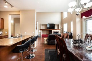 Photo 19: 264 Reg Wyatt Way in Winnipeg: Harbour View South Residential for sale (3J)  : MLS®# 202107525