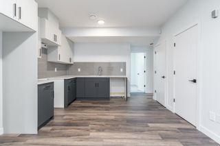 Photo 27:  in Edmonton: Zone 19 House Half Duplex for sale : MLS®# E4264063