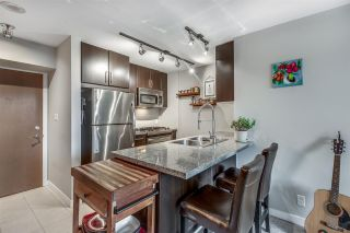 """Photo 9: 2509 660 NOOTKA Way in Port Moody: Port Moody Centre Condo for sale in """"NAHANNI"""" : MLS®# R2554249"""