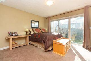 Photo 10: 1095 Fitzgerald Rd in SHAWNIGAN LAKE: ML Shawnigan House for sale (Malahat & Area)  : MLS®# 834907