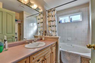 "Photo 6: 11351 142 Street in Surrey: Bolivar Heights House for sale in ""bolivar heights"" (North Surrey)  : MLS®# R2590599"