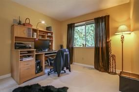 Photo 15: 9424 204 Street in Langley: Walnut Grove House for sale ()