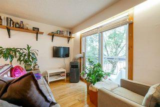 "Photo 9: 213 711 E 6TH Avenue in Vancouver: Mount Pleasant VE Condo for sale in ""Picasso"" (Vancouver East)  : MLS®# R2478876"