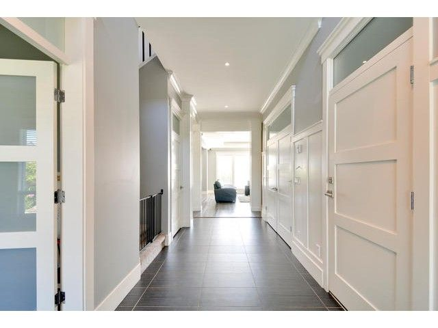 Photo 2: Photos: 1496 161 Street in Surrey: King George Corridor House for sale (South Surrey White Rock)  : MLS®# F1441875