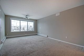 Photo 10: 1207 4 Kingsland Close SE: Airdrie Apartment for sale : MLS®# A1062903