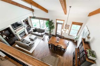 "Photo 11: 73 24185 106B Avenue in Maple Ridge: Albion Townhouse for sale in ""TRAILS EDGE"" : MLS®# R2086913"
