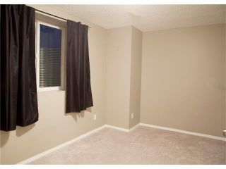 Photo 22: 208 CIMARRON VISTA Way: Okotoks House for sale : MLS®# C4091075
