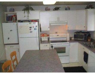Photo 5: 20255 OSPRING Street in Maple_Ridge: Southwest Maple Ridge House for sale (Maple Ridge)  : MLS®# V687167