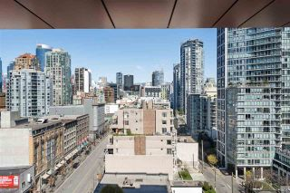 """Photo 12: 1203 1325 ROLSTON Street in Vancouver: Downtown VW Condo for sale in """"THE ROLSTON"""" (Vancouver West)  : MLS®# R2566761"""