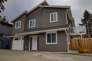 Photo 41: 500 Doreen Pl in : Na Pleasant Valley House for sale (Nanaimo)  : MLS®# 865867