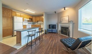 Photo 8: 21 RICHELIEU Court SW in Calgary: Lincoln Park Row/Townhouse for sale : MLS®# A1013241