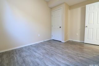 Photo 13: 1322 107th Street in North Battleford: Sapp Valley Residential for sale : MLS®# SK855222