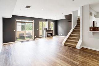 Photo 4: 105 10728 82 Avenue NW in Edmonton: Zone 15 Condo for sale : MLS®# E4260637