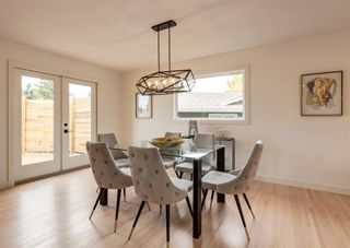 Photo 10: 944 Maplecroft Road SE in Calgary: Maple Ridge Detached for sale : MLS®# A1147511