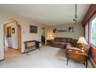 Photo 10: 8974 CLAY Street in Mission: Mission BC House for sale : MLS®# R2358300